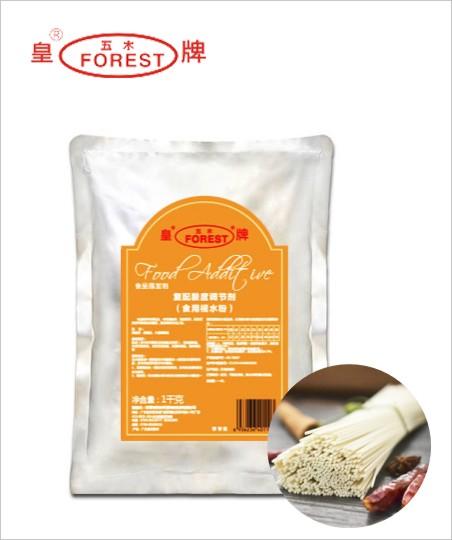 食用枧水粉